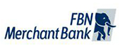 FBN Merchant Bank