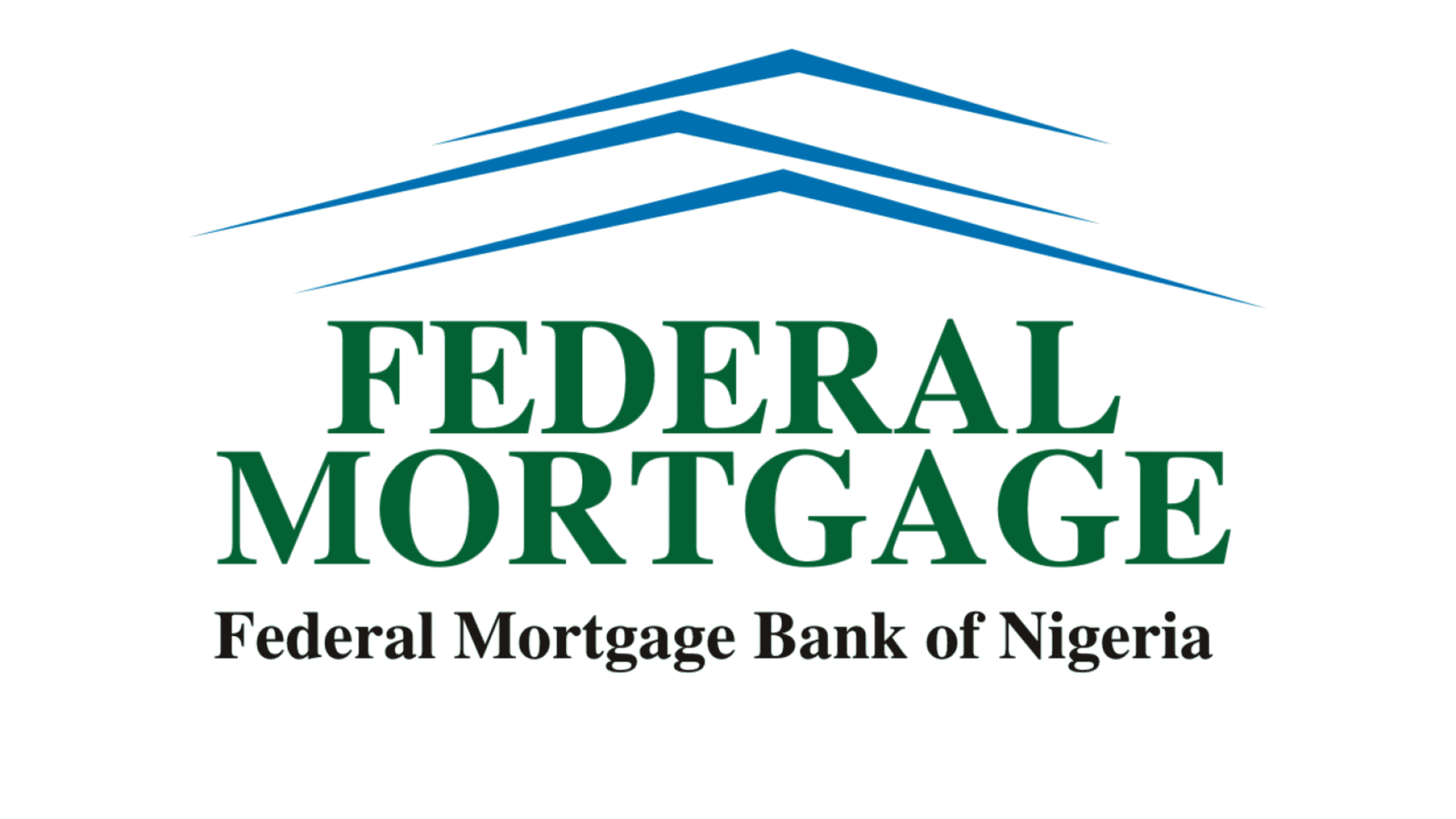 Federal Mortgage Bank